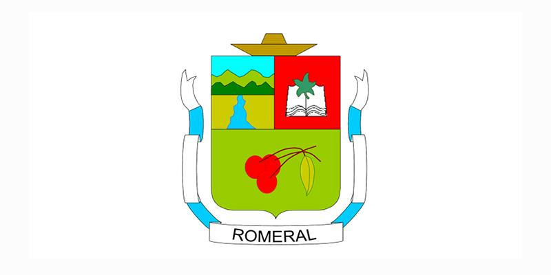 Catálogos y ofertas de tiendas en Romeral