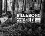 Ofertas de Billabong, adventure division hombre