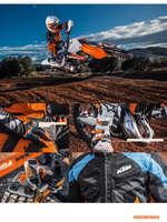 Ofertas de KTM, Offroad 2019