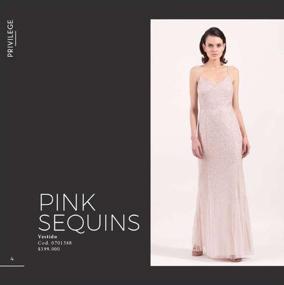 690069ef8 Comprar Vestidos de coctel en Santiago - Ofertas y tiendas - Ofertia