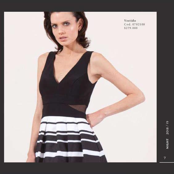 ab1bf528b Comprar Vestidos de fiesta largos en Santiago - Ofertas y tiendas - Ofertia