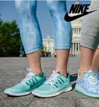 Regala Nike