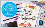Ofertas de Librería Nacional, más para inspirarte