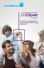 Be Clever Protegido