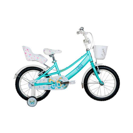 Ofertas de La Polar, Bicicletas
