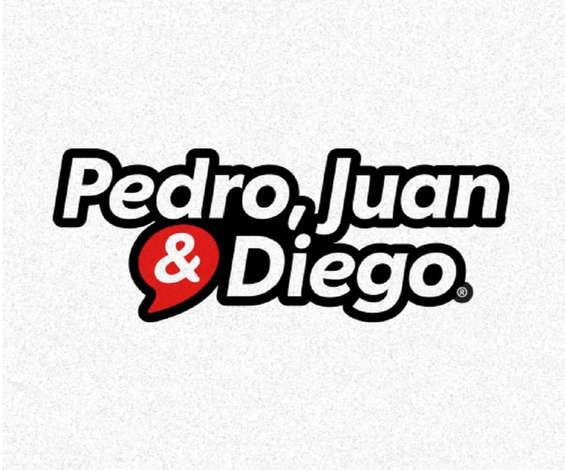 Ofertas de Pedro, Juan & Diego, Lo nuevo