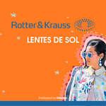 Ofertas de Rotter y Krauss, Lentes De Sol