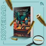 Ofertas de Librería Antártica, Demonio