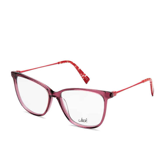 Ofertas de Place Vendome, Ópticos Mujer