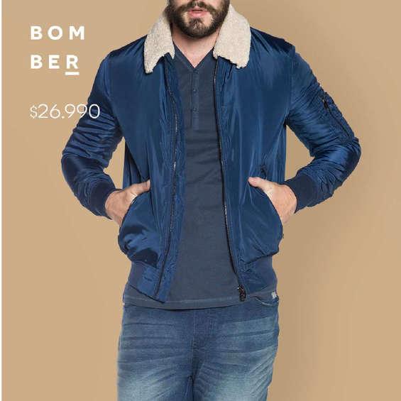 Ofertas de Dijon, chaquetas y abrigos