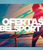 Ofertas de Belsport, Ofertas Belsport