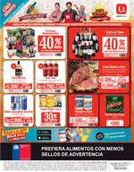 Ofertas de Unimarc, Ofertas exclusivas