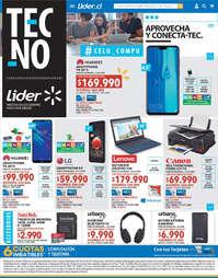 387f309e Supermercados – Descuentos, ofertas y catálogos online - Ofertia
