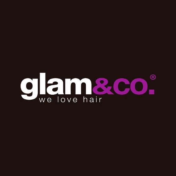 Ofertas de Glam, Oportunidades Imperdibles