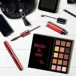 Ofertas de Make Up, Novedades
