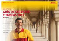 Guia de servicios y tarifas 2017
