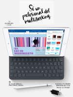 Ofertas de Reifstore, iPad