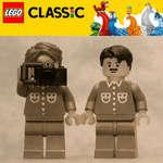 Ofertas de Lego Store, Classic