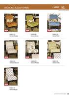 Ofertas de Mundo Sofá, sitiales y sillones