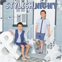 Stylish Night