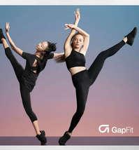 Colección GapFit