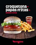 Ofertas de Tarragona, Productos