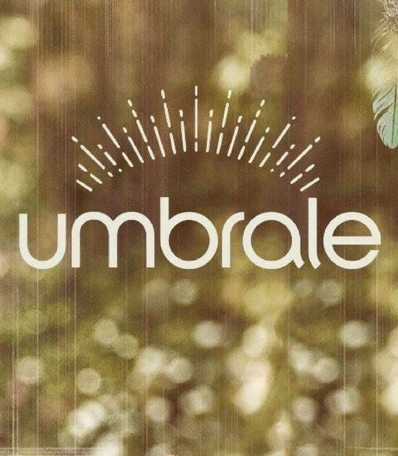 Ofertas de Umbrale Kids, New Arrivals