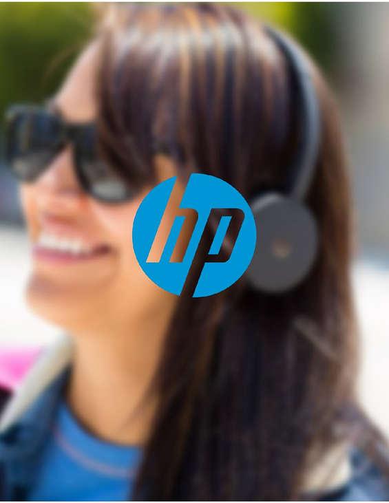 Ofertas de HP Store, Accesorios HP