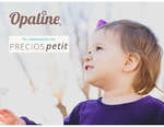 Ofertas de Opaline, Precios Petit