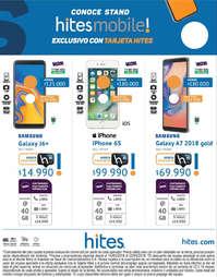 Hites Mobile!