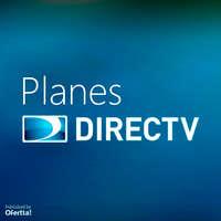 Planes Direct TV