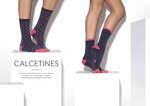 Ofertas de Kayser, colección calcetines