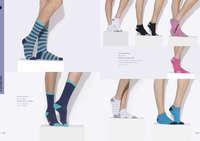 colección calcetines