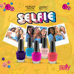 Ofertas de Sally Beauty, Esmaltes