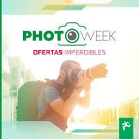 Photo Week