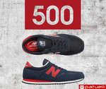 Ofertas de Patuelli, New Balance 500