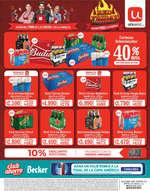 Ofertas de Unimarc, Red Friday