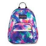 Ofertas de Jansport, Half Pint