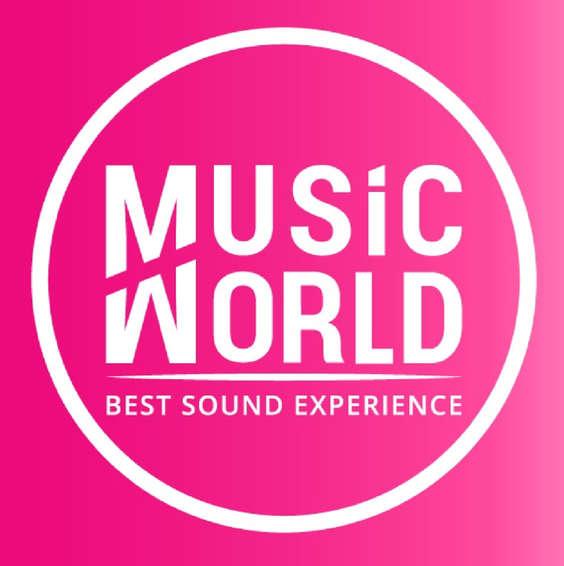 Ofertas de Music World, Oportunidades Music World