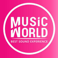Oportunidades Music World