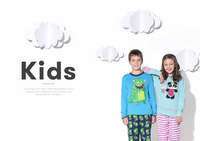 colección kids