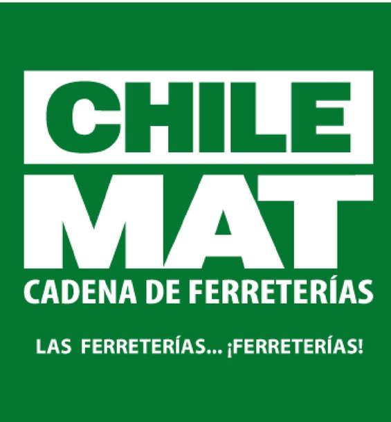 Ofertas de Chilemat, Ofertas Chilemat