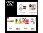 Ofertas de DBS Beauty Store, Descuentos Imperdibles