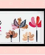 Ofertas de DBS Beauty Store, Brochas 3x2