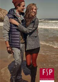 chaquetas y botas mujer