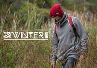 winter polemic