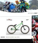 Ofertas de Belda Bikes, Bicicletas BMX
