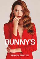 Ofertas de Bunnys, Primavera Verano 2020