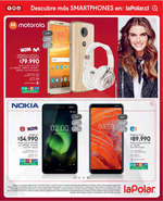 9f3445c870b Comprar Celulares en Iquique - Ofertas y tiendas - Ofertia