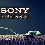 Ofertas de Sony Store, Destacados Audio